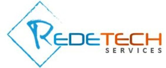 Redetech Services